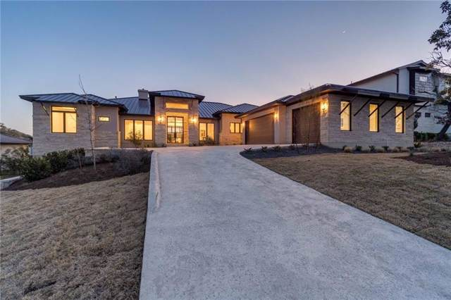 504 Serene Estates Dr, Austin, TX 78738 (#9083951) :: The Perry Henderson Group at Berkshire Hathaway Texas Realty