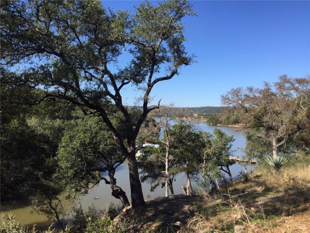 0 Sunset Cliff, Burnet, TX 78611 (#9084431) :: Papasan Real Estate Team @ Keller Williams Realty