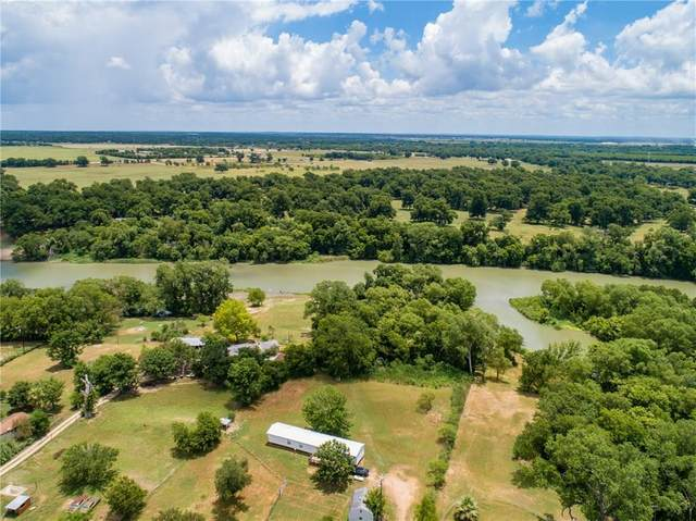 2701 Citation Dr, Del Valle, TX 78617 (#9085028) :: The Perry Henderson Group at Berkshire Hathaway Texas Realty
