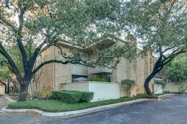 8340 Fathom Cir #802, Austin, TX 78750 (#9085108) :: Papasan Real Estate Team @ Keller Williams Realty