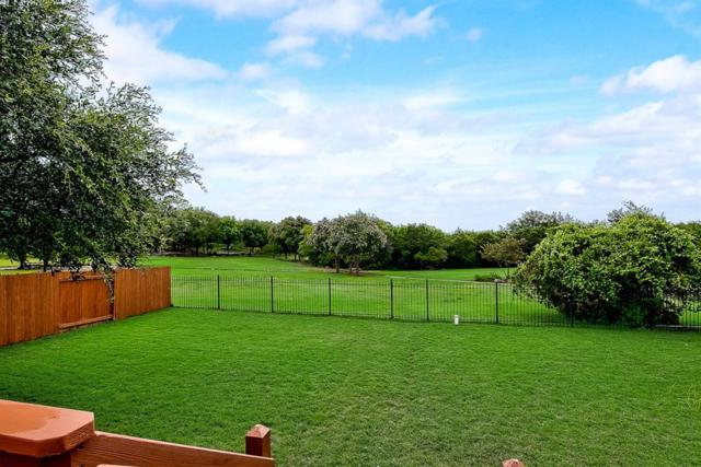 1305 Sawdust Ct, Austin, TX 78732 (#9086696) :: The Gregory Group
