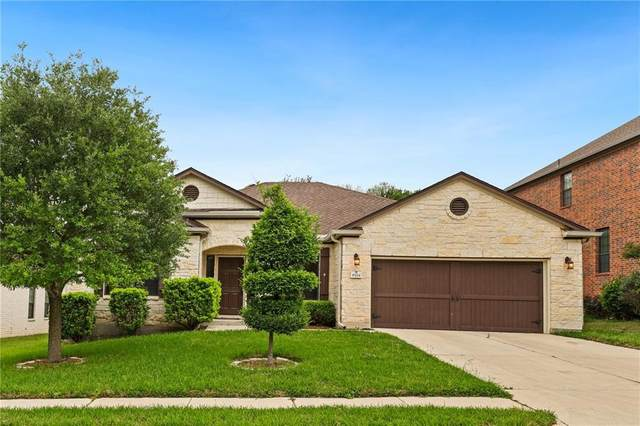 10224 Grizzly Oak Dr, Austin, TX 78748 (#9086912) :: Zina & Co. Real Estate