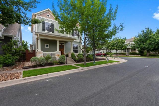 1948 Littlefield St, Austin, TX 78723 (#9087105) :: Ana Luxury Homes