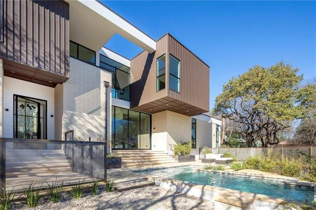 402 Westbrook Dr, Austin, TX 78746 (#9087425) :: Papasan Real Estate Team @ Keller Williams Realty