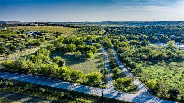 10258 Old Lockhart Rd, Austin, TX 78747 (#9088429) :: The Summers Group