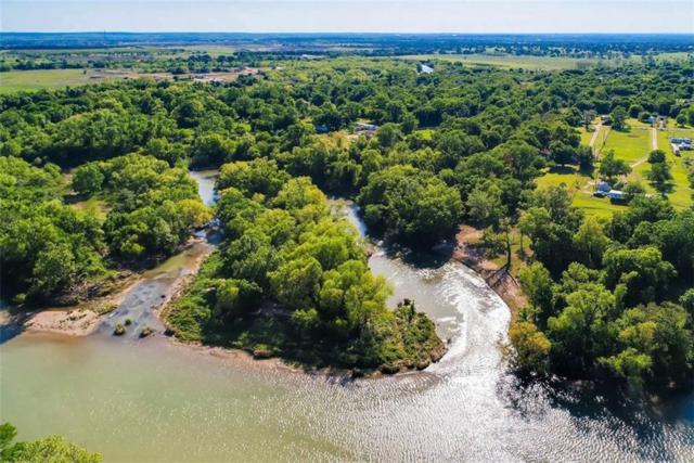 2703 Citation Dr, Del Valle, TX 78617 (#9089447) :: The Gregory Group