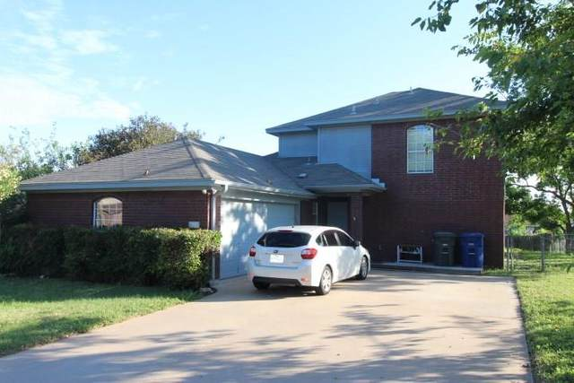 913 Risen Star Ln, Other, TX 76522 (#9089490) :: Zina & Co. Real Estate