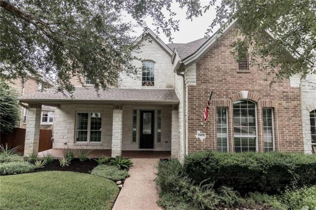 1905 Val Verde, Austin, TX 78732 (#9090183) :: The Perry Henderson Group at Berkshire Hathaway Texas Realty