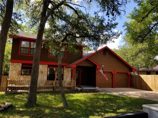 8804 Texas Sun Dr, Austin, TX 78748 (#9092505) :: Watters International