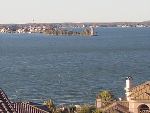 Horseshoe Bay, TX 78657 :: Papasan Real Estate Team @ Keller Williams Realty