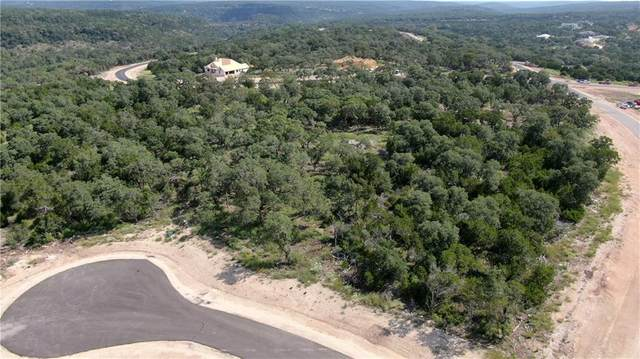 1310 Game Trl, New Braunfels, TX 78132 (#9095658) :: Zina & Co. Real Estate