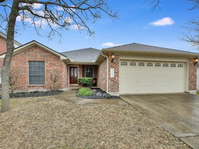 3066 Bent Tree Loop, Round Rock, TX 78681 (#9096197) :: Zina & Co. Real Estate