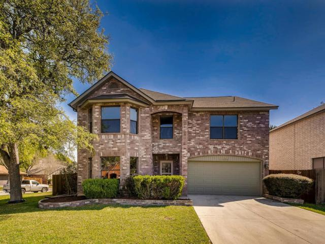 11094 Cedar Park, Other, TX 78249 (#9097076) :: The Heyl Group at Keller Williams