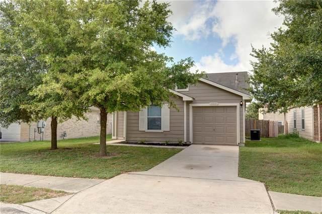18001 Honey Locust Ln, Elgin, TX 78621 (#9097110) :: All City Real Estate