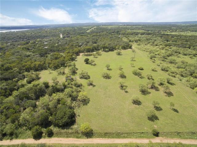 375 Wandering Way, Spicewood, TX 78669 (#9097521) :: Zina & Co. Real Estate