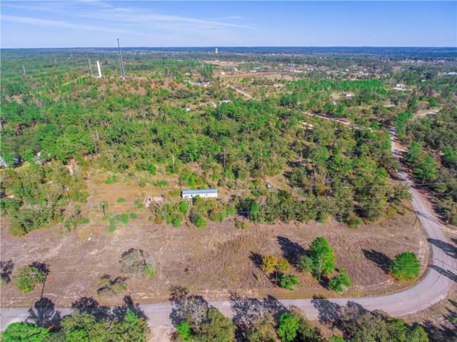 217 Pine Tree Loop, Bastrop, TX 78602 (#9100167) :: The Perry Henderson Group at Berkshire Hathaway Texas Realty