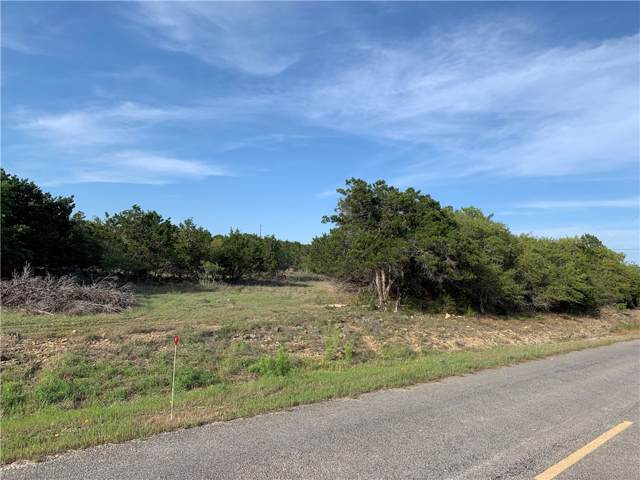 744 Stallion Estates Dr, Spring Branch, TX 78070 (MLS #9101646) :: Vista Real Estate