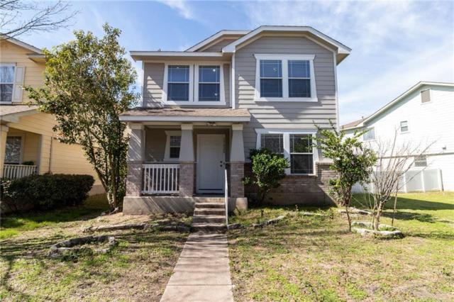 17828 Great Basin Ave, Pflugerville, TX 78660 (#9102067) :: Papasan Real Estate Team @ Keller Williams Realty