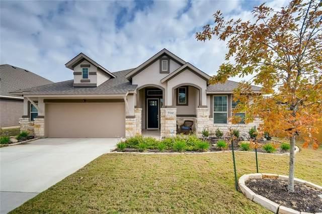104 Falabella Trl, Georgetown, TX 78626 (#9103981) :: Zina & Co. Real Estate