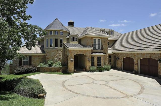 5250 Mccormick Mountain Dr, Austin, TX 78734 (#9105015) :: The Heyl Group at Keller Williams