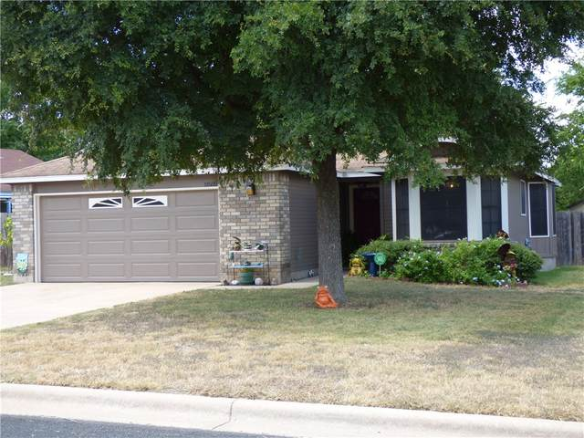 11502 Ruffed Grouse Dr, Austin, TX 78758 (#9105373) :: The Heyl Group at Keller Williams