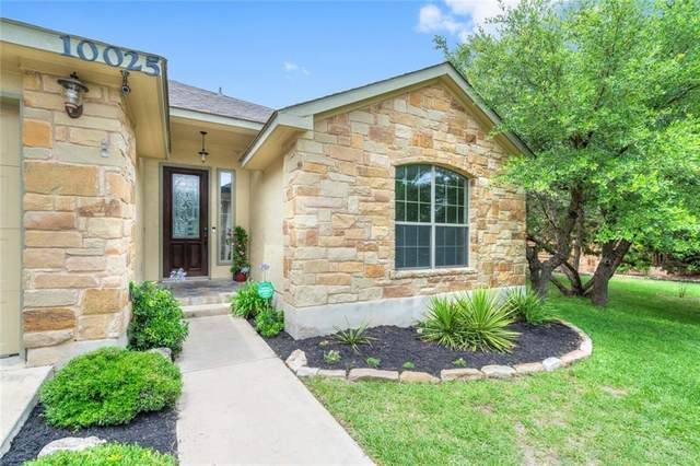 10025 Janet Loop, Dripping Springs, TX 78620 (#9107830) :: The Heyl Group at Keller Williams