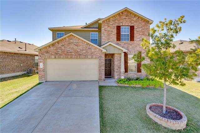 140 Sundown Ave, Buda, TX 78610 (#9113045) :: 10X Agent Real Estate Team