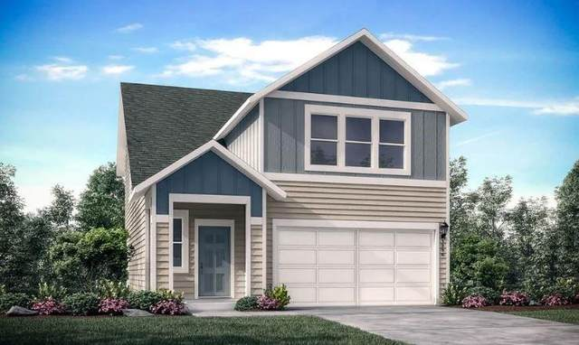 5205 Jason Dr, Austin, TX 78723 (#9113623) :: Papasan Real Estate Team @ Keller Williams Realty