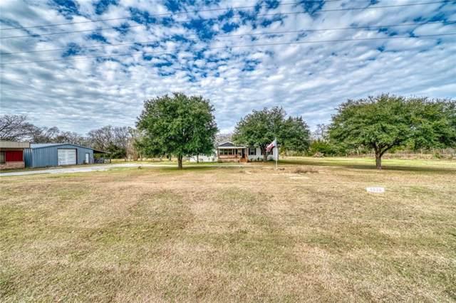 5526 Hwy 90, Other, TX 77864 (#9114190) :: Papasan Real Estate Team @ Keller Williams Realty