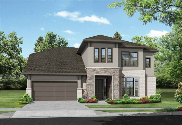16800 Morelle Dr, Austin, TX 78738 (#9118106) :: Papasan Real Estate Team @ Keller Williams Realty