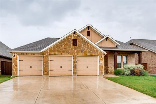 208 Orvieto Ln, Liberty Hill, TX 78642 (#9120424) :: The Heyl Group at Keller Williams