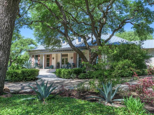 3020 Maravillas Loop, Austin, TX 78735 (#9121018) :: Papasan Real Estate Team @ Keller Williams Realty