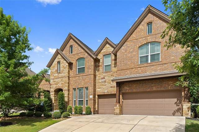 1924 Mulligan Dr, Round Rock, TX 78664 (#9121551) :: The Perry Henderson Group at Berkshire Hathaway Texas Realty