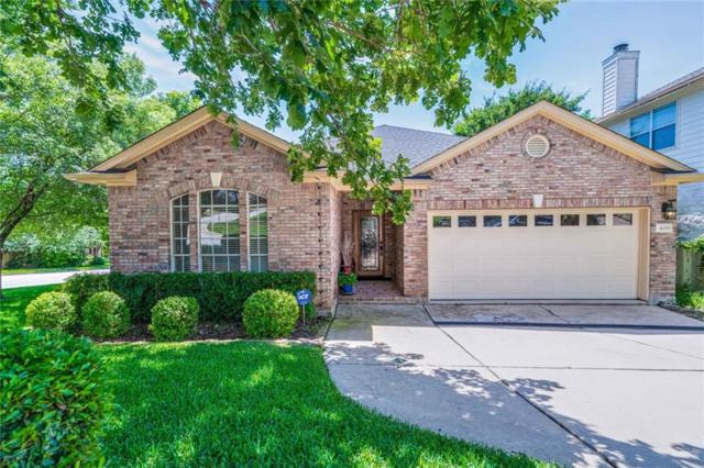 4200 Canyon Glen Cir, Austin, TX 78732 (#9124941) :: Ana Luxury Homes