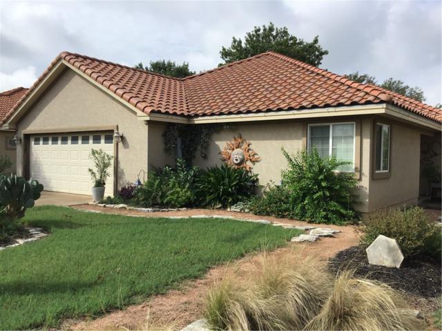 30317 Ledgemont Dr, Georgetown, TX 78628 (#9125003) :: Austin Portfolio Real Estate - The Bucher Group