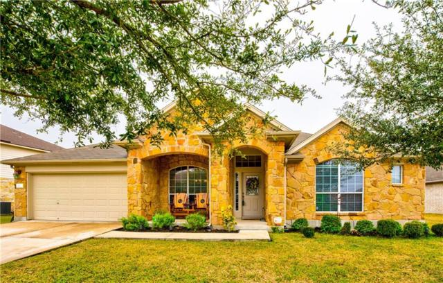 913 Portchester Castle Path, Pflugerville, TX 78660 (#9127093) :: The Perry Henderson Group at Berkshire Hathaway Texas Realty