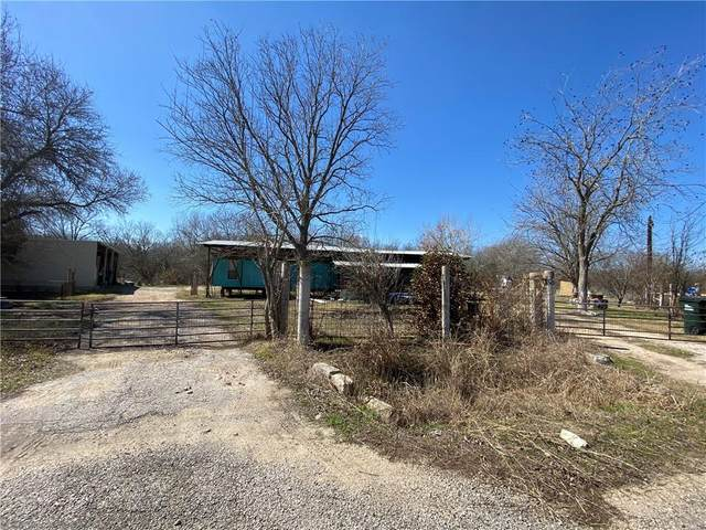 36 Apple Blossom Dr, Buda, TX 78610 (#9127948) :: RE/MAX IDEAL REALTY