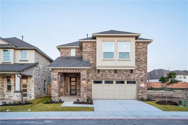 1304 Westborough Ln, Leander, TX 78641 (#9129150) :: The Summers Group