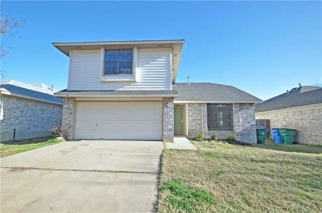 2108 Nathan Dr, Austin, TX 78728 (#9129598) :: The Perry Henderson Group at Berkshire Hathaway Texas Realty