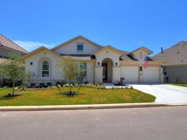 19511 Summit Glory Trl, Spicewood, TX 78669 (#9130571) :: Papasan Real Estate Team @ Keller Williams Realty