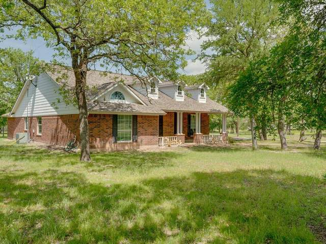 20419 Ed Acklin Rd, Manor, TX 78653 (#9130600) :: Azuri Group | All City Real Estate