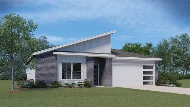 13624 Lubeck Dr, Pflugerville, TX 78660 (#9131998) :: Papasan Real Estate Team @ Keller Williams Realty
