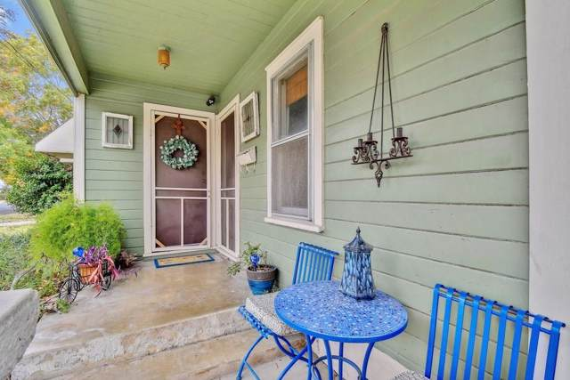 1403 S Myrtle St, Georgetown, TX 78626 (#9135475) :: The Perry Henderson Group at Berkshire Hathaway Texas Realty