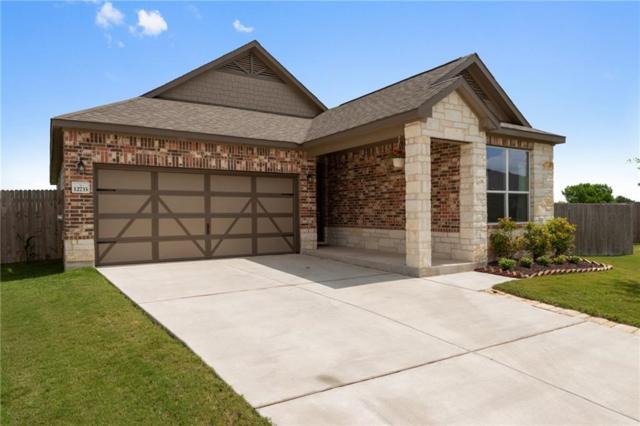 12733 Stoney Ridge Bnd, Del Valle, TX 78617 (#9136078) :: The Heyl Group at Keller Williams