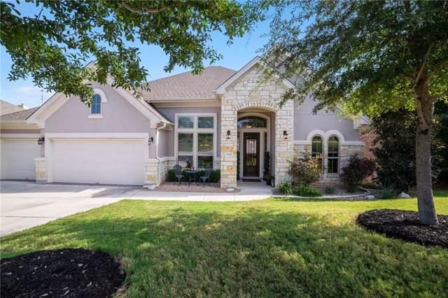 5325 Lipan Apache Bnd, Austin, TX 78738 (#9137381) :: Ben Kinney Real Estate Team