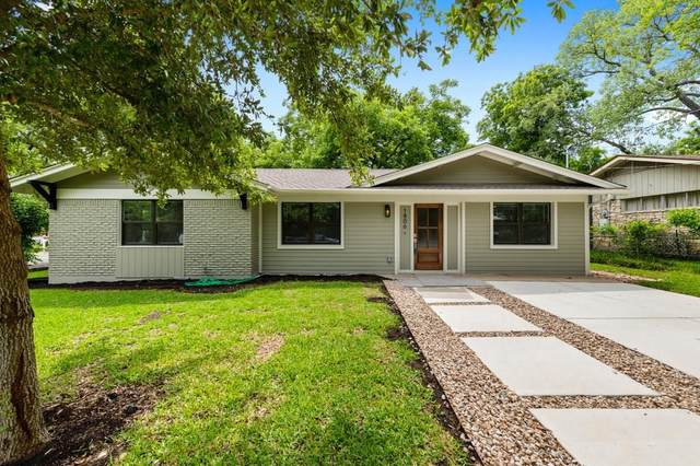 1806 Louise St, Georgetown, TX 78626 (#9138230) :: The Perry Henderson Group at Berkshire Hathaway Texas Realty