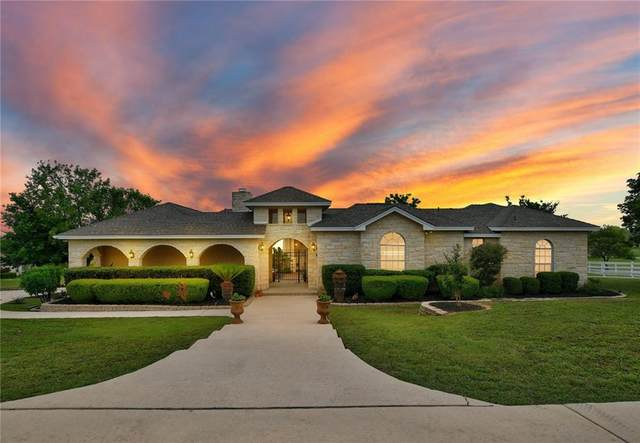 200 Blanco River Ranch Rd, San Marcos, TX 78666 (#9139498) :: Zina & Co. Real Estate