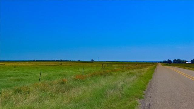 4427 Fm 1466, Coupland, TX 78615 (#9139615) :: The ZinaSells Group