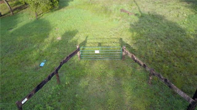 537 Paint Creek South Rd, Paige, TX 78659 (#9140310) :: Magnolia Realty