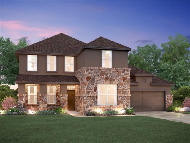 12613 Twisted Root Dr, Manchaca, TX 78652 (#9140697) :: Watters International